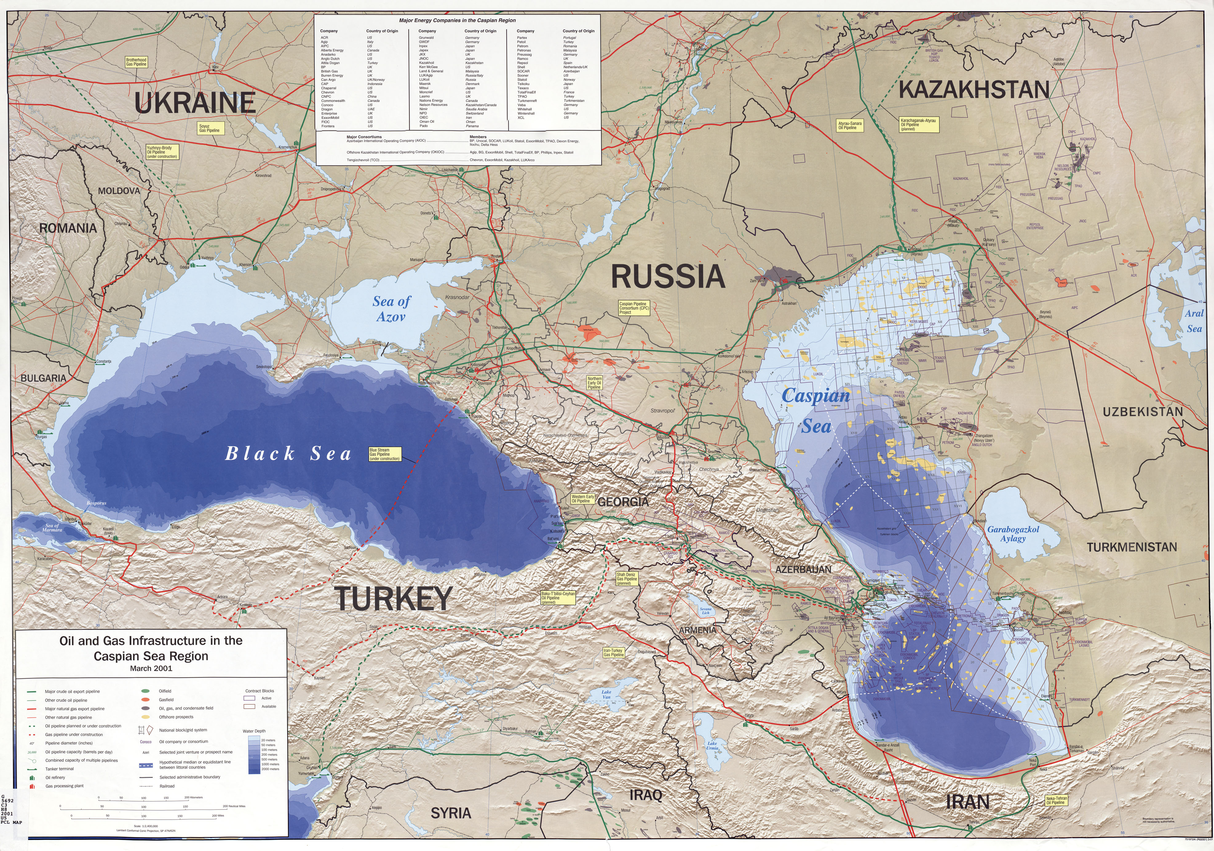 Download Free Russia Maps on vladivostok map, serpukhov russia map, bashkiria russia map, yaroslavl russia map, tula russia map, grozny russia map, moscow map, tynda russia map, warsaw russia map, crimea russia map, novgorod russia map, volsk russia map, astrakhan russia map, markovo russia map, ufa russia map, irkutsk map, tatarstan russia map, samara russia map, elista russia map, yurga russia map,