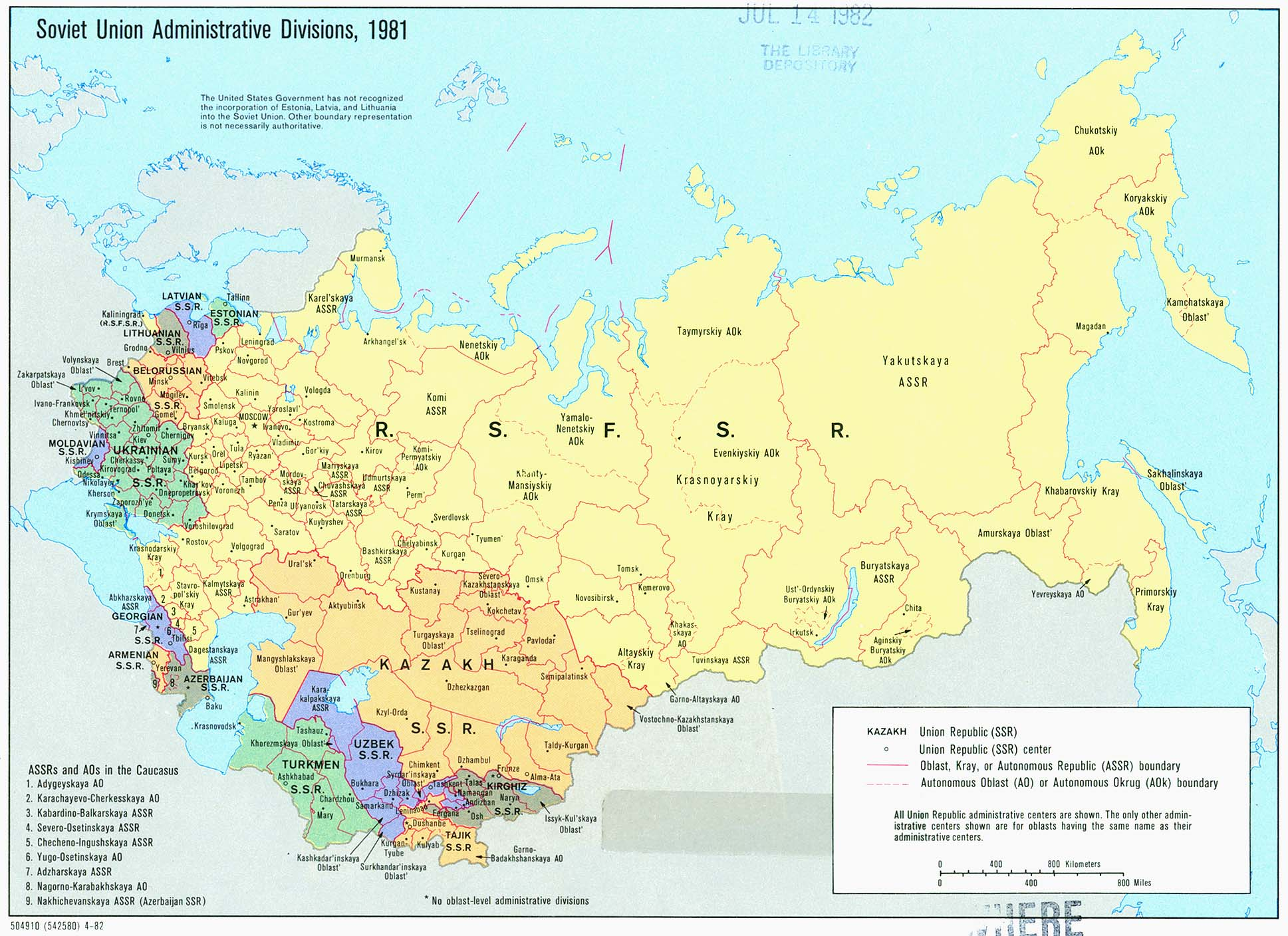 Picture of: Download Free Russia Maps