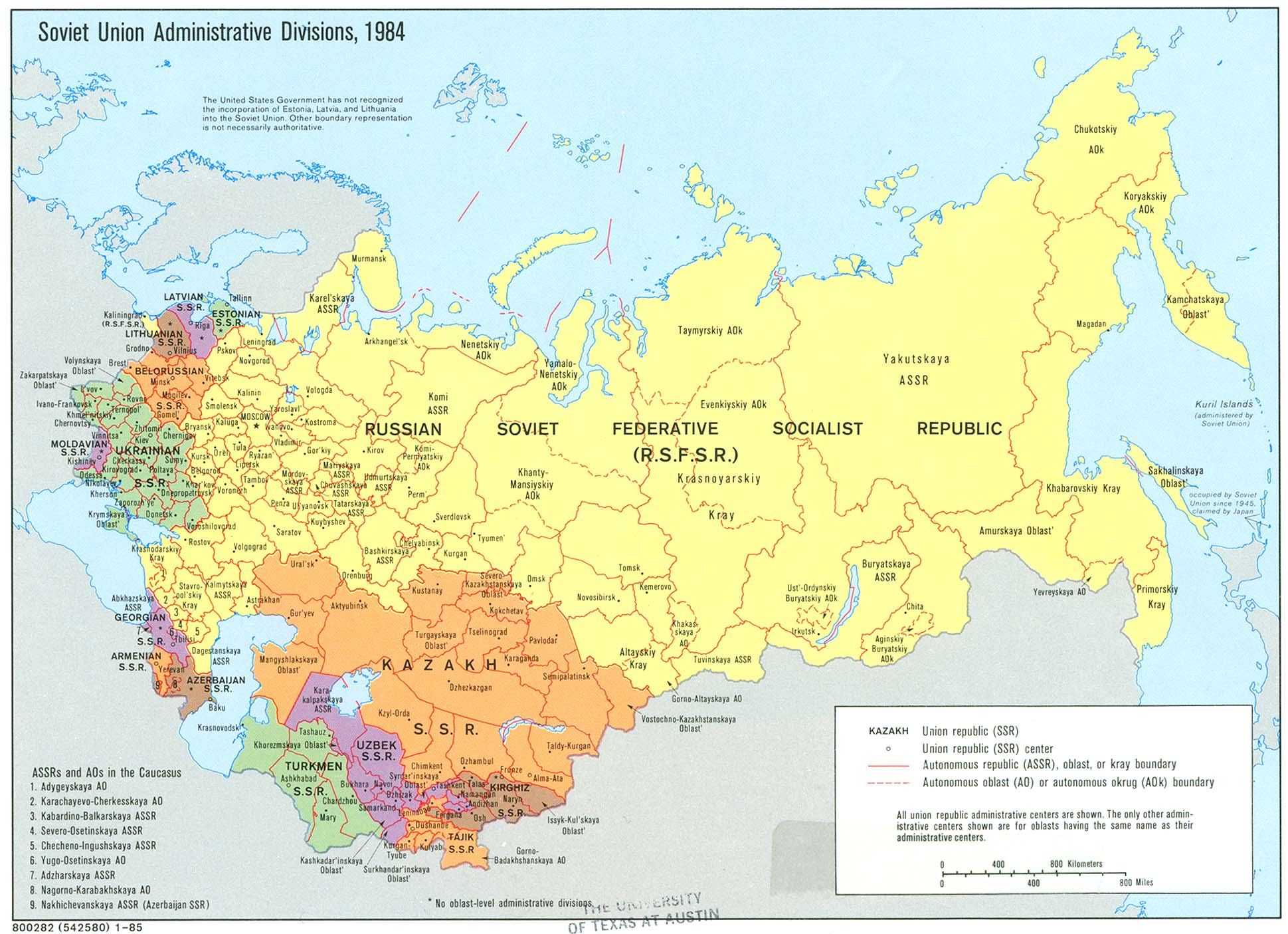 Download Free Russia Maps on blank map of countries, blank russian map, blank map of europe physical features, blank outline maps,