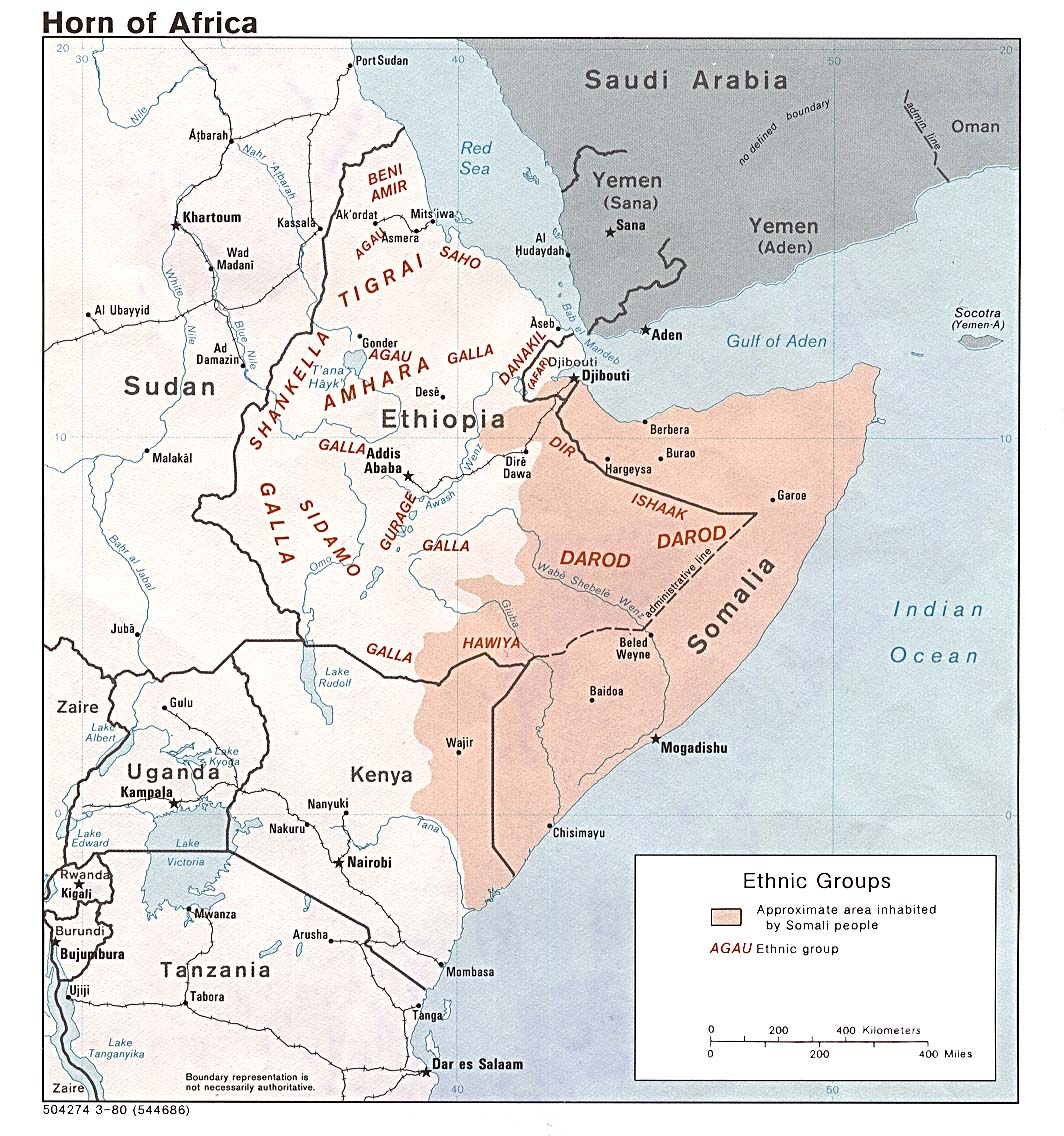 Download free somalia puntland maps ethnic groups horn of africa sciox Images