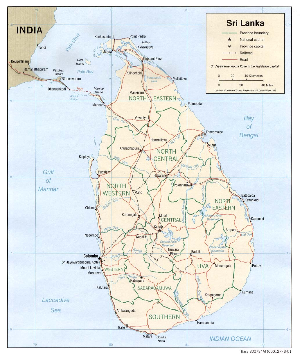 Download Free Sri Lanka Maps on political map of crimea, political map of maldives, political map of cayman islands, political map of western sahara, political map of marshall islands, political map of the ivory coast, political map of the arabian sea, political map of indus river, political map of the british isles, political map of the soviet union, political map of republic of congo, political map of réunion, political map of arab countries, political map of cyprus, political map of malaysia, political map of montserrat, political map of west bank, political map of southeast europe, political map of mekong river, political map of u s a,