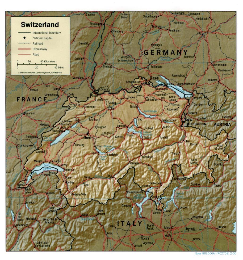 Download free switzerland maps gumiabroncs Choice Image