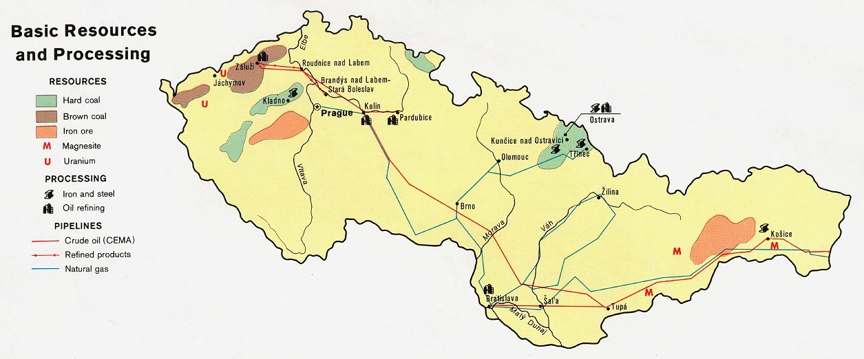 Download free world energy maps for alternative and renewable czechoslovakia basic resources and processing gumiabroncs Image collections