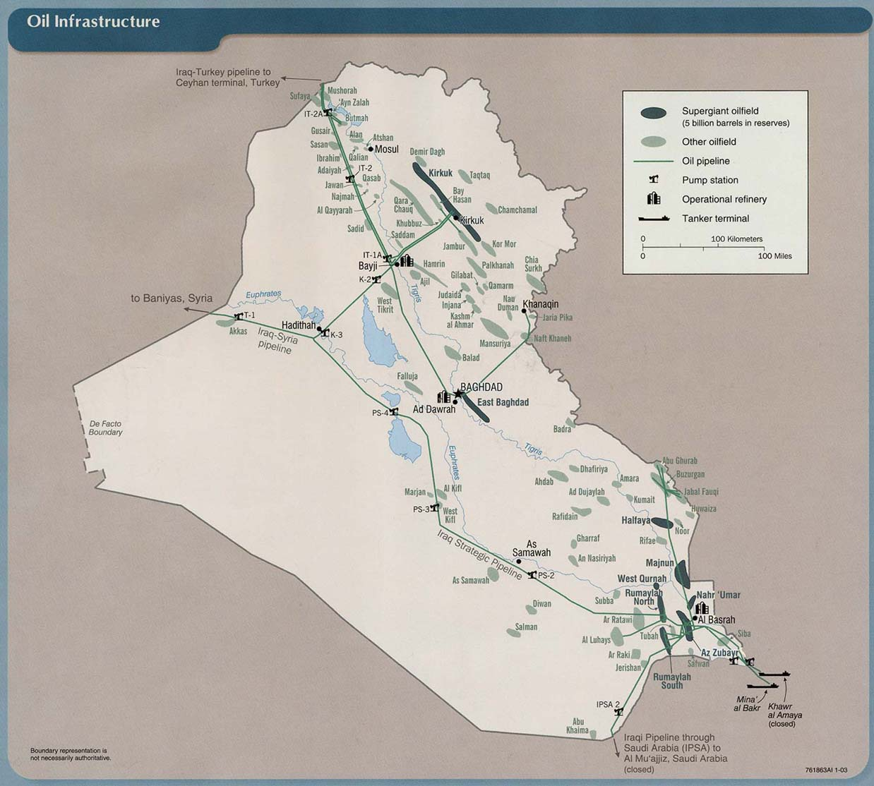 Download free world energy maps for alternative and renewable iraq oil infrastructure gumiabroncs Image collections