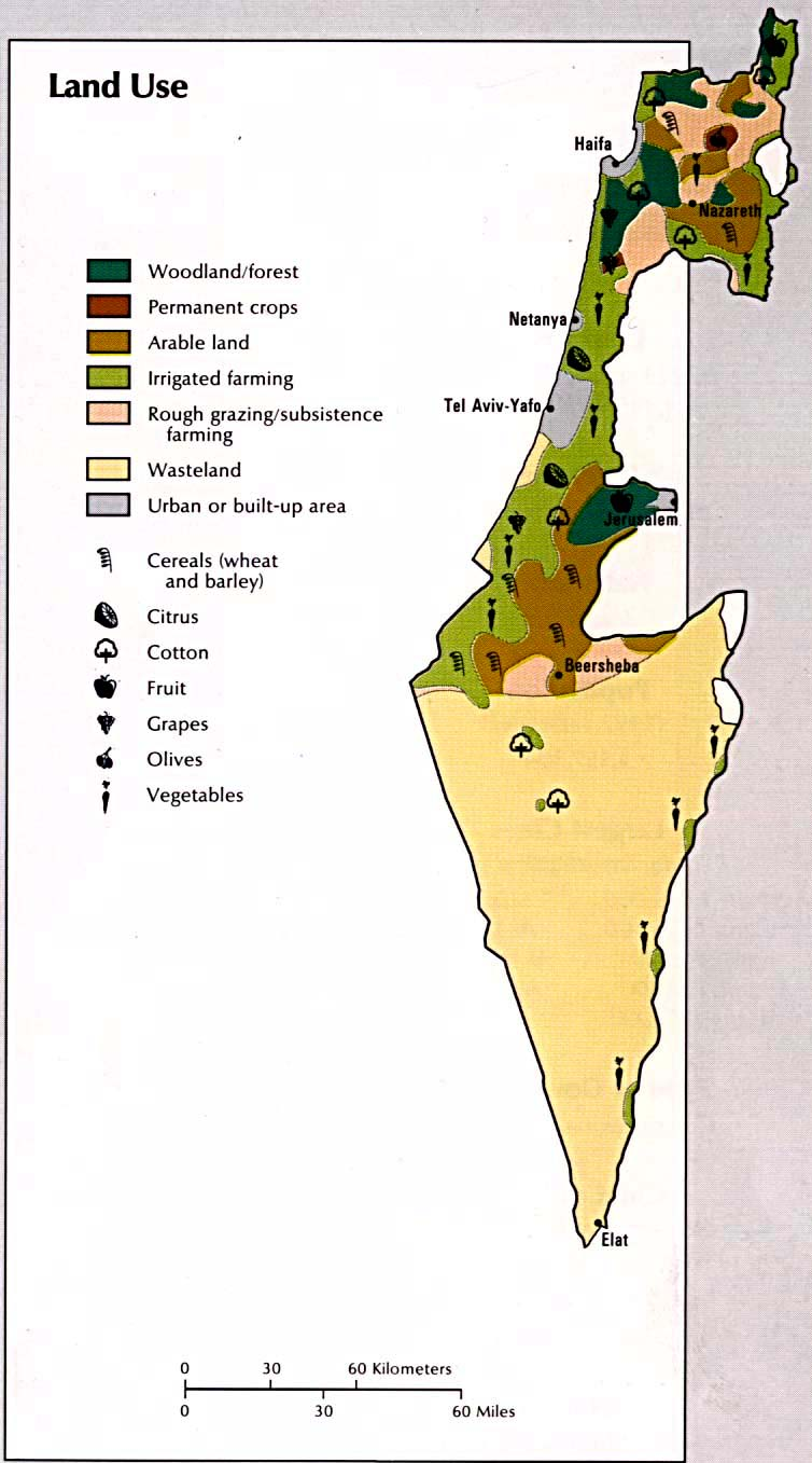 an overview of the country of israel and the middle east In the islamic middle east, the influence of faith is more often than not taken as a given  in these countries at least, the community of secular-minded individuals, let alone atheists, .