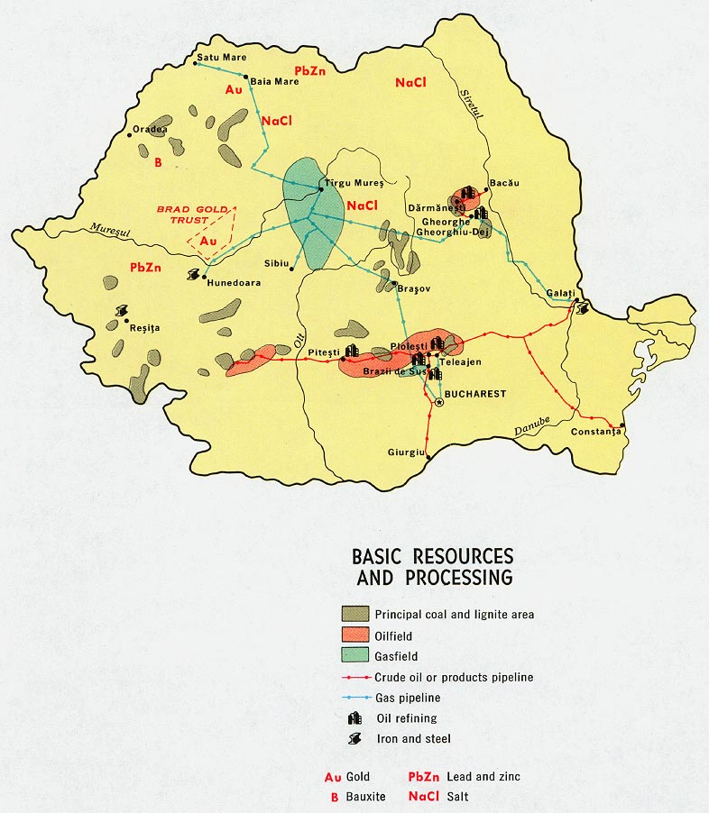 Download free world energy maps for alternative and renewable romania basic resources and processing gumiabroncs Image collections