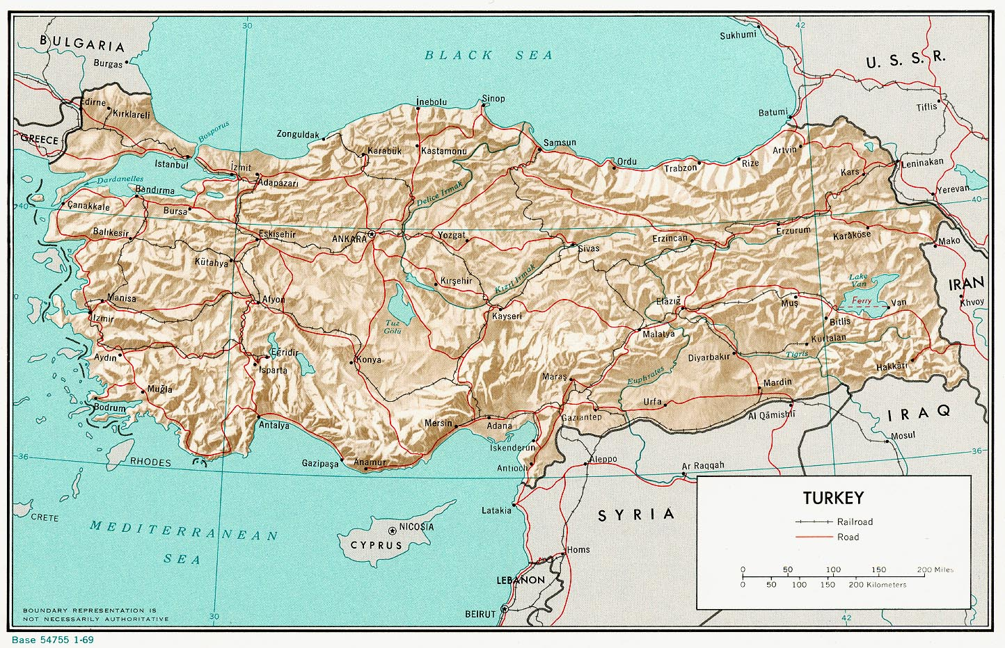 Download free turkey maps gumiabroncs Images