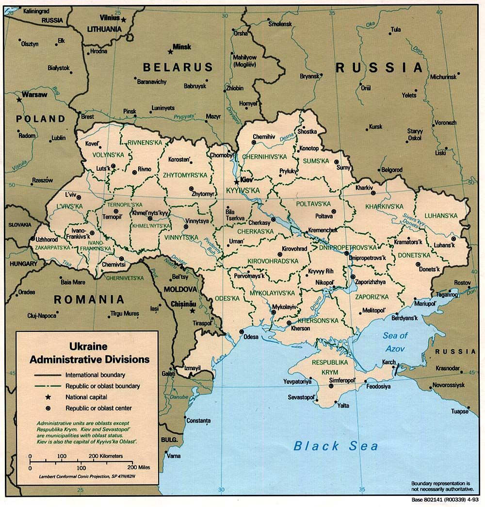 lonely planet ukraine pdf download free