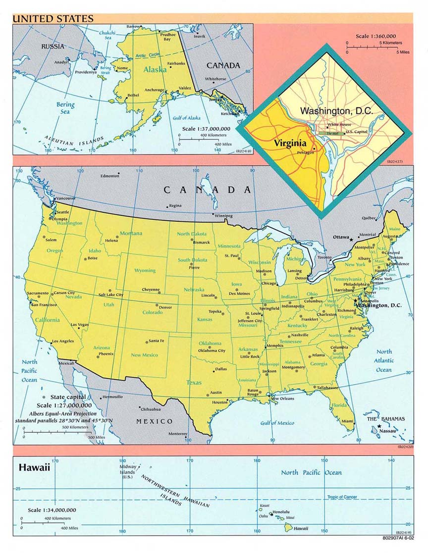 MAP  The United States Of Alcohol   VinePair as well Map Of United States Of America With Capitals New A Map Usa States further  additionally United States Political Map Wall Mural from Academia besides Historical Map of United States likewise USA Maps   Maps of United States of America  USA  U S also Vacationlands of the United States and Canada Map furthermore 1653  United States Map   explain xkcd in addition Free Blank United States Map in SVG   Resources   Simplemaps together with United States  Western    Physical Political   David Rumsey together with USA Maps   Maps of United States of America  USA  U S furthermore USA Map – Map of United States of America  Physical Us Map  United moreover United States Map Giant Floor Puzzle  Specialty Publishing furthermore Download Free United States Maps further Maps of the United States also . on map of united state