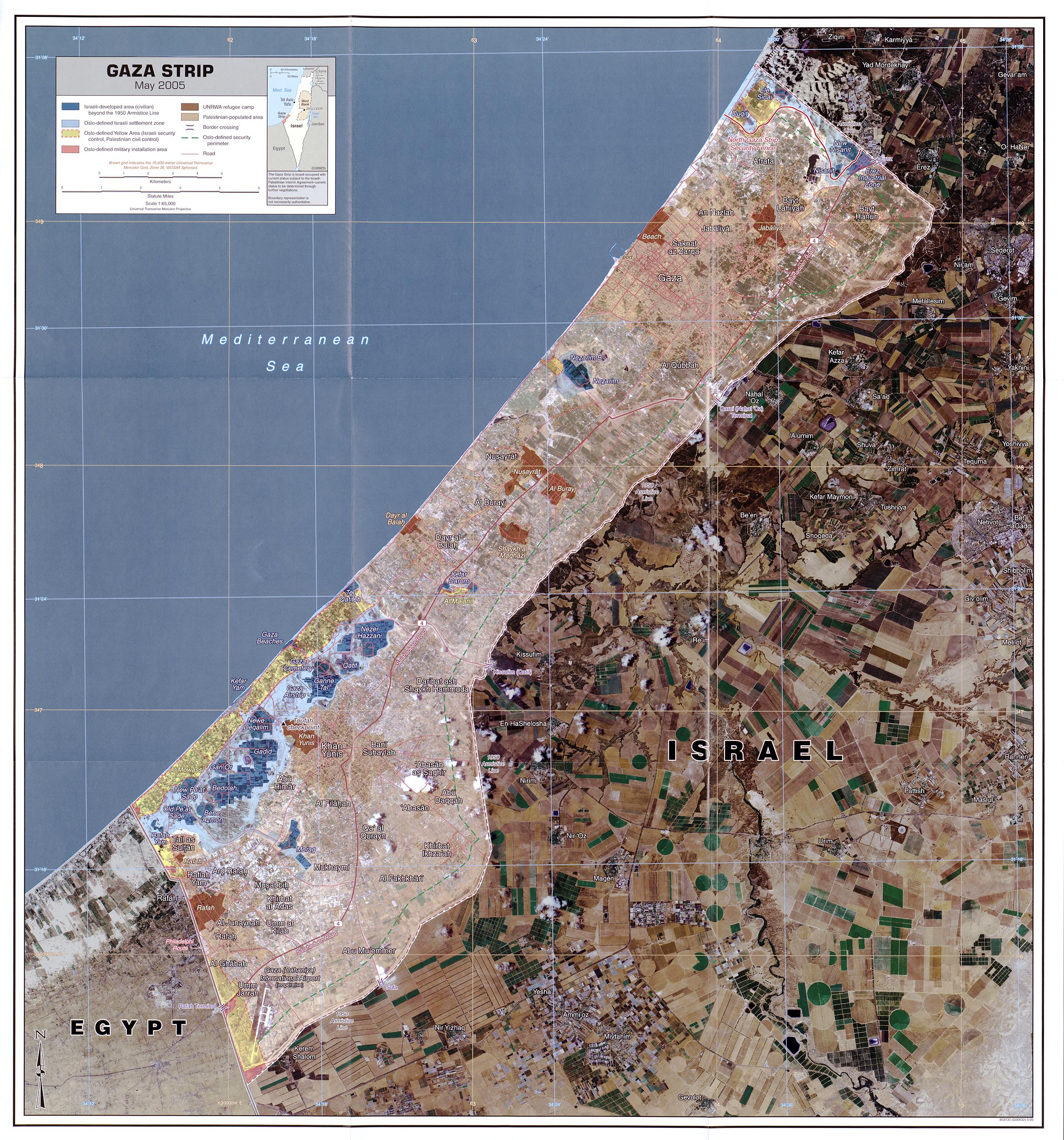 Download Free Palestine Maps - Google maps satellite bethlehem us