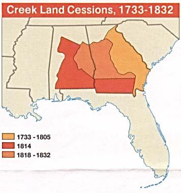 Southern Nationalism