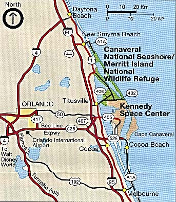 Florida Islands Map.Download Free Maps Of Florida