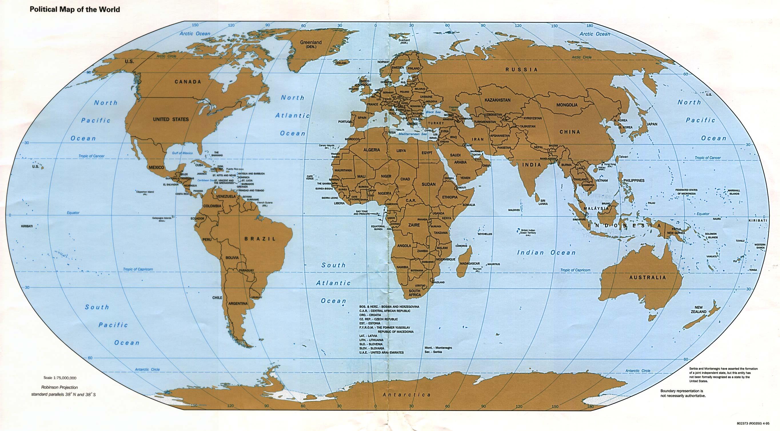 Index of free world map downloads worldpol495 gumiabroncs Choice Image