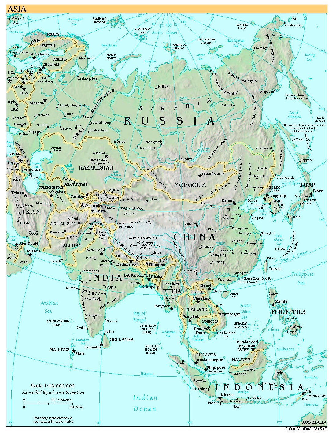 Free High Resolution Map of Asia Download World Map High Resolution on wallpaper desktop world map, home world map, high quality world map, word world map, html world map, the best vector world map,