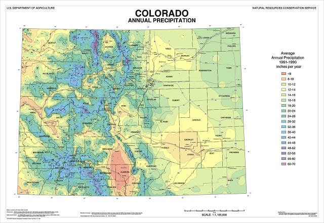 gmu maps with Colorado Precipitation Map on Snow together with Maps additionally Xjcc likewise NCBC 2007 Calendar likewise Online Mapping Tool Is One Stop Resource For Planning Your Hunt.