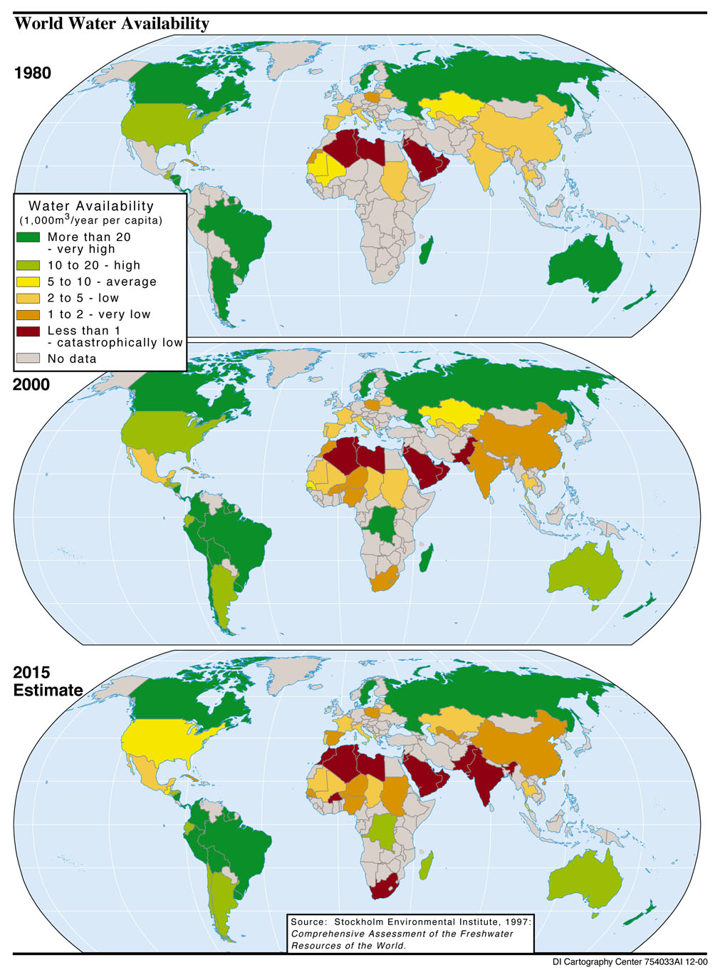 Index of world maps wateravailability19802015 gumiabroncs Images
